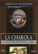 charola