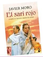 el-sari-rojo