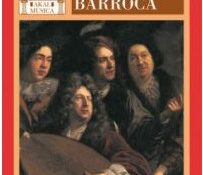 la-musica-barroca