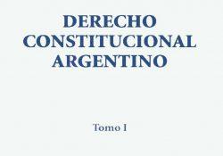 derecho-constitucional-argentino