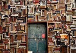 libros que tienes que leer una vez en tu vida