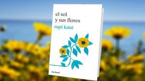 flores-y-sol
