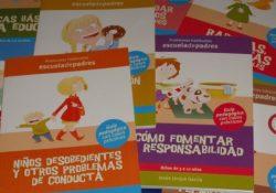 libros-sobre-como-educar-a-los-hijos