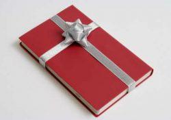 el-mejore-regalo