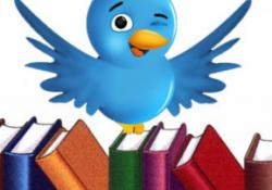 twitter-para-dar-a-conocer-tus-libros