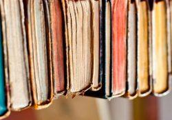 leidos-mas-libros-