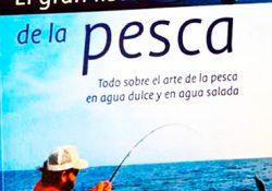 el-gran-libro-de-la-pesca