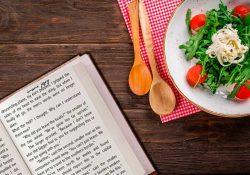 libros-de-comida